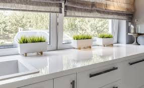 Kitchen Countertops Laminate by Kitchen U0026 Bath At Carpet One Cabinets U0026 Countertops