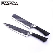 small kitchen knives top grade stainless steel 2pcs kitchen knives kitchen knife set