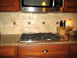backsplash gallery ideas for kitchen accent not decorative