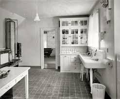 grey kitchens creative surfaces blog cambria berwyn arafen
