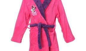 robe de chambre fille kiabi déco robe de chambre garcon kiabi 88 clermont ferrand brussel