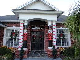 christmas holiday column covers for easy decorating allenhomedesign