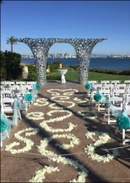affordable wedding venues in san diego 55 beautiful cheap wedding venues san diego wedding idea