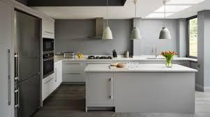 couleur murs cuisine avec meubles blancs couleur de mur de cuisine newsindo co