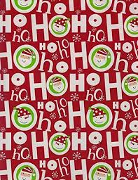 wrapping paper in bulk 57 4aad0ba5 93ab 4fdf 8baf 08274a8a4d89 large jpeg v 1478041274