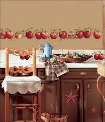 Apple Kitchen Rug Sets Apple Kitchen Rug Sets With Kitchen Kitchen Theme Decor