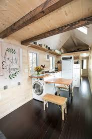 minnesota tiny house tiny yurt living in northern minnesota tiny