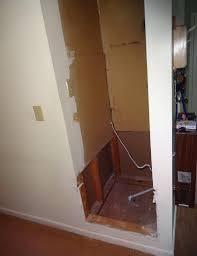 Sliding Drawers For Kitchen Cabinets Pull Out Shelves That Slide Custom Kitchen Sliding Shelving From