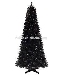 led lighted glass christmas tree led lighted glass christmas tree