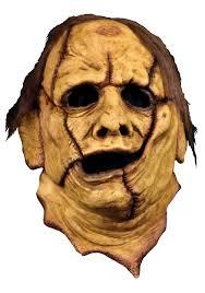 texas chainsaw massacre costumes halloweencostumes com