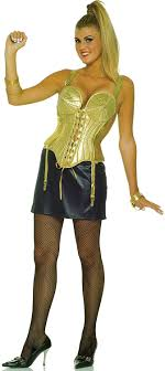 madonna costume forum novelties women s 80 s pop costume clothing