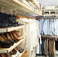 walkin closet walk in closet ideas design inspiration for walk in closets