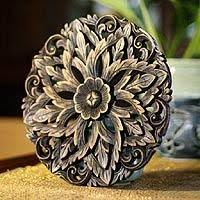 wood sculpture designs 59 best wood carving images on wood carvings