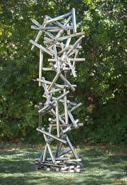 new sculptures for a new year terra sculpture