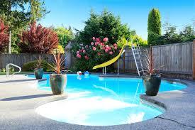best custom luxury pool builders in houston tx best outdoor