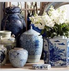 what are ginger jars pin by jeri katzer on climbing roses pinterest chinese