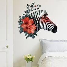 get cheap hallway ornaments aliexpress alibaba