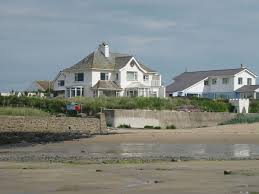 broad beach ref 28076 in rhosneigr anglesey cottages com