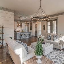 Interior Home Design Ebizby Design - Interior design in home
