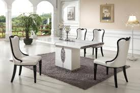 faux marble dining room table set modern marble dining table ipoh marble dining table with 8 chairs