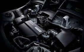 S2000 Original Price 100 2017 Honda S2000 Honda S2000 All Years And