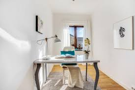 office decor page 5 the interior directory interior design decorating your home office for maximum efficiency