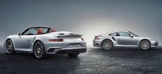 porsche cayman s 0 60 2017 porsche 911 turbo s 0 60 price specs review redesign release
