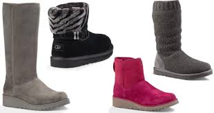 ugg boots at dillards dillards 50 already reduced items big savings on ugg boots