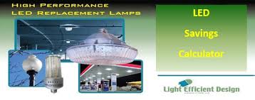 Light Efficient Design Electrical Product Innovation Selection Tools Hudson Allianz