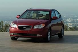 hyundai accent e hyundai accent reviews specs prices top speed