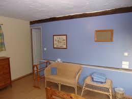 chambres d hotes limoges bienvenue à la chouette la chouette chambres et table d hôtes