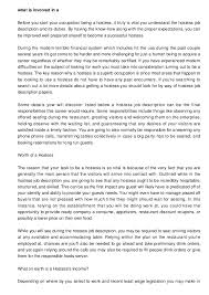 Waiter Job Description Resume by 20 Waitress Job Duties Resume Detailed Resume Template En