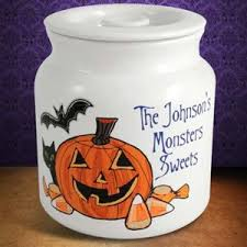 personalized halloween gifts picture frames u0026 more