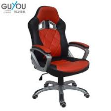 Race Chair China Racing Chair Manufacturers Suppliers Factory Wholesale