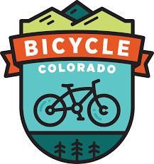 home page bicycle colorado