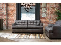 inmon navy sofa u0026 loveseat