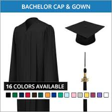 college cap and gown college graduation gowns college graduation cords stoles gradshop