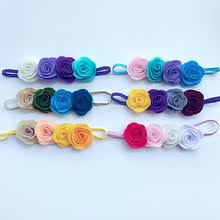 felt headbands compare prices on felt headband online shopping buy low price