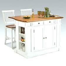 kitchen island sydney mobile island benches for kitchens small size of kitchen island