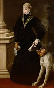 joanna of austria princess of portugal wikipedia