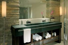 Bathroom Sinks With Storage Home Bathroom Storage Ideas Sink Bathroom Sink Storage