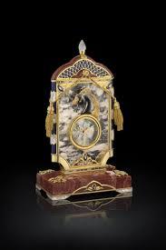 Crystal Mantel Clocks 2169 Best Clocks Images On Pinterest Antique Clocks Vintage