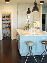 circular kitchen island kitchen island round kitchen island throughout splendid small