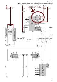 exciting volvo s60 radio wiring diagram ideas best image wire
