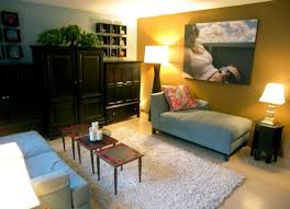 Fung Shui Bedroom Feng Shui Bedroom Apartment Feng Shui Bedroom And The Sense Of