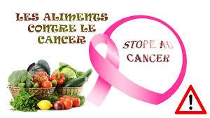 cuisiner avec les aliments contre le cancer pdf alimentation anti cancer la prévention du cancer par l
