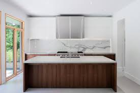 about toronto and oakville kitchen cabinets and renovations