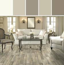 livingroom color ideas living room colors iamfiss com