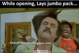 Funny Indian Meme - funnypics 125 lays funny indian meme pics