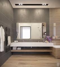 Modern Home Interior Design 25 beste ideeën over modern op pinterest buitenontwerp en luxe